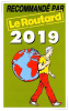 Routard 2019 miniature